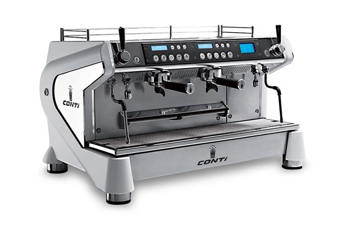 Buy Coffee Machine Glasgow