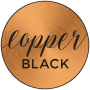 CB-Copper-Logo-small copy