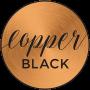 CB-Copper-Logo-small copy