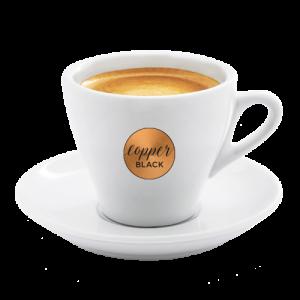 CB-Espresso-Copper-Logo-Cup