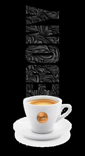 Ebony-Cup-2 (1)