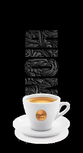 Noir-Cup-2 (1)